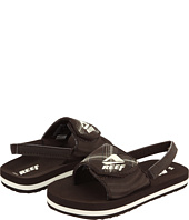 Reef - Grom Ahi Slide (Infant/Toddler/Youth)
