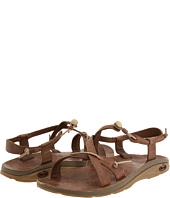 Chaco - Local Ecotread