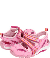 Stride Rite - SRT Danielle (Infant/Toddler)