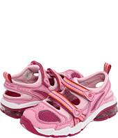 Stride Rite - Danielle (Toddler)