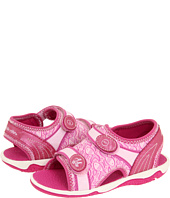 Stride Rite - Charlotte (Infant/Toddler)