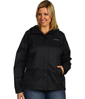 Columbia - Plus Size Arcadia™ Rain Jacket