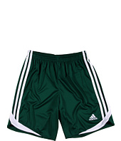 adidas Kids - Tiro 11 Short (Little Kids/Big Kids)