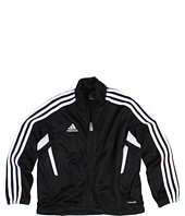 adidas Kids - Tiro 11 Training Jacket (Little Kids/Big Kids)