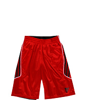 adidas Kids - Hole-E Reversible Short (Big Kids)