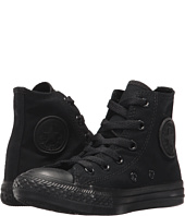 Converse Kids - Chuck Taylor® All Star® Core Hi (Toddler/Youth)