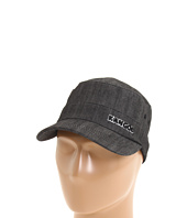 Kangol - Denim Army Cap