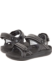 Columbia Kids - Techsun™ 3 Strap (Toddler/Youth)