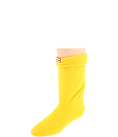 Hunter - Short Welly Sock