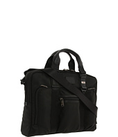 Tumi - Alpha Bravo - McNair Slim Brief