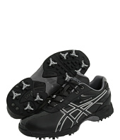 ASICS - GEL-Tour Lyte™