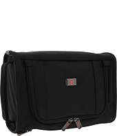 Victorinox - Mobilizer NXT® 5.0 - Toiletry Kit