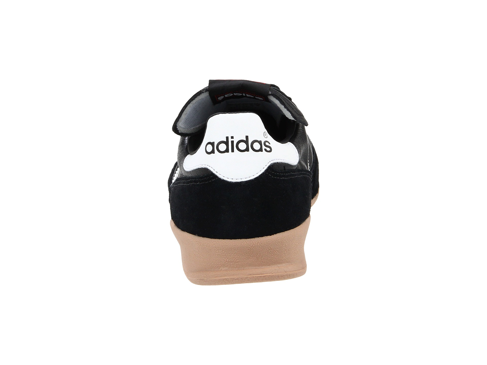 7f7bed37c0 Adidas Mundial Goal On Sale Adidas Samba Classic