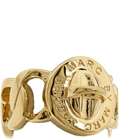 Marc by Marc Jacobs - Katie Ring