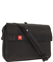 Victorinox - Avolve™ Commuter Brief
