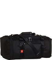 Victorinox - Avolve™ Carry-All Duffel