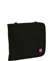 Victorinox - Lifestyle Accessories 3.0 Zip-Around Wallet