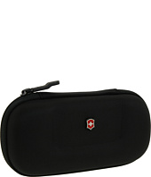 Victorinox - Lifestyle Accessories 3.0 Sunglasses Case