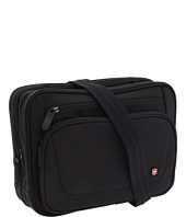 Victorinox - Lifestyle Accessories 3.0 - Travel Companion