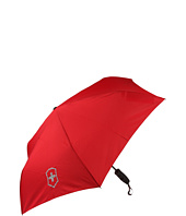 Victorinox - Lifestyle Accessories 3.0 Automatic Umbrella