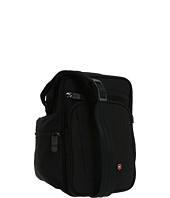 Victorinox - Lifestyle Accessories 3.0 - Vertical Travel Companion