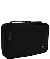 Victorinox - Lifestyle Accessories 3.0 Slimline Toiletry Kit