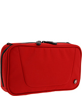 Victorinox - Travel Accessories 3.0 - Overnight Essentials Kit