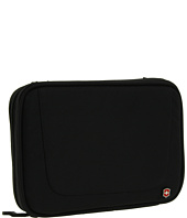 Victorinox - Lifestyle Accessories 3.0 Jewelry Case