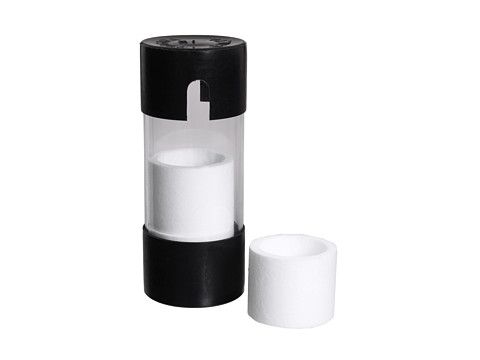 MSR Sweetwater Siltstopper Replacement Filters