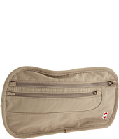 Victorinox - Lifestyle 3.0 - AccessoriesDeluxe Concealed Security Belt