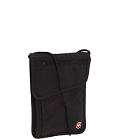 Victorinox - Travel Accessories 3.0 Deluxe Concealed Security Pouch