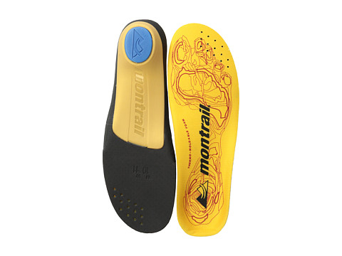 Montrail Enduro-Sole LP™