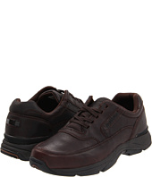 Rockport - Prowalker Walking Shoe