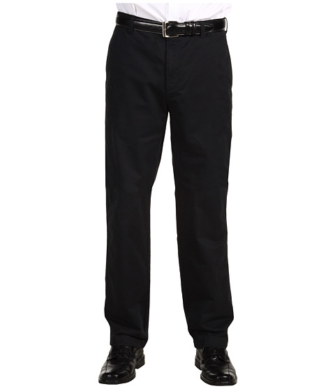Calvin Klein Dylan Textured Straight Fit Pants
