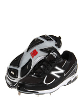 New Balance - MB1103 Low - Mesh