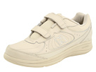 New Balance WW577 Hook and Loop Bone Shoes