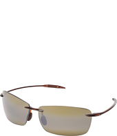 Maui Jim - Lighthouse