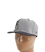 DC - Side Swipe 2 Hat