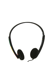 Matix Clothing Company - Bulkhead Headphones