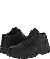 Timberland PRO - TiTAN® Oxford Safety Toe Low