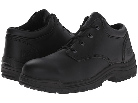 Timberland PRO TiTAN® Oxford Safety Toe Low