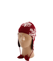 Dale of Norway - Snowflake Hat