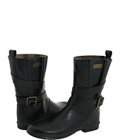 Burberry - Mid Buckle Rainboot