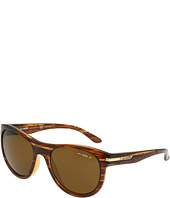 Arnette - Blowout Polarized