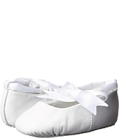 Designer's Touch Kids - Sabrina Ballet (Infant/Toddler)