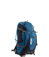 CamelBak - Fourteener 100 oz.