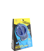 CamelBak - Antidote Replacement Reservoir 50 oz.