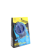 CamelBak - Antidote Replacement Reservoir 70 oz.