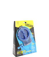 CamelBak - Antidote Replacement Reservoir 100 oz.