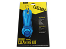 CamelBak - Antidote Cleaning Kit (N/A) - Accessories